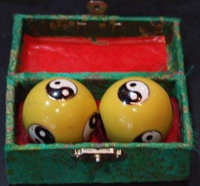 music-balls